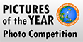 Pictures of the Year Competition